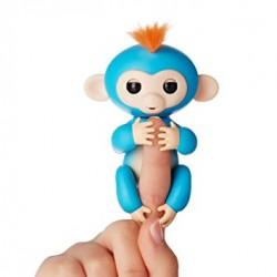 Fingerling : Le singe amusant!